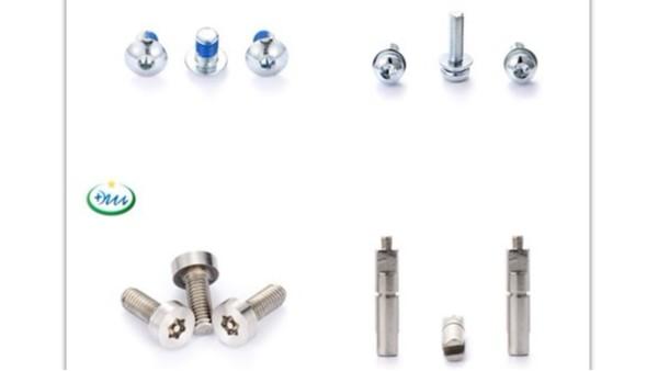 你了解螺丝的加工方式和加工工艺吗?