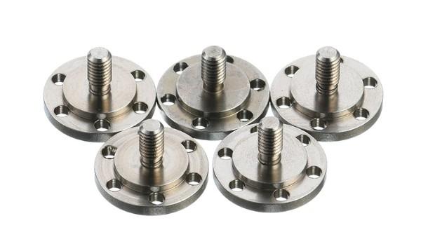 螺丝定制与标准螺有哪些区别,两者的生产区别有哪些呢?