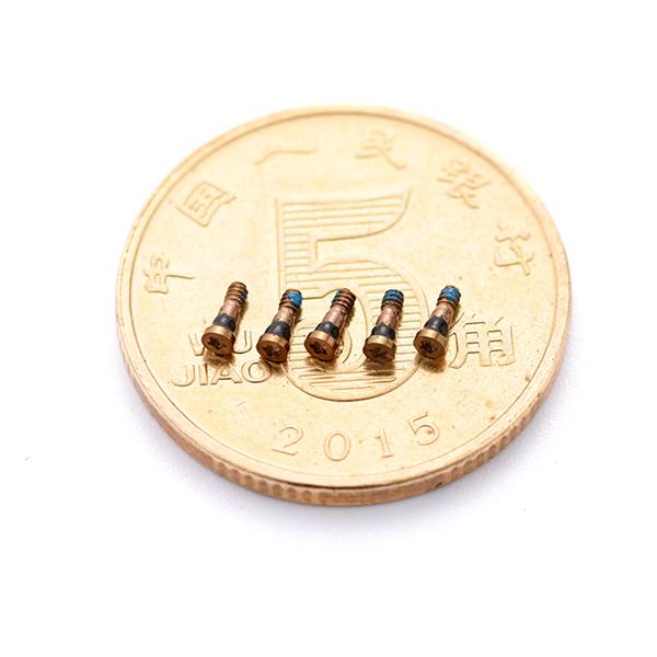 微型螺丝0511-11177