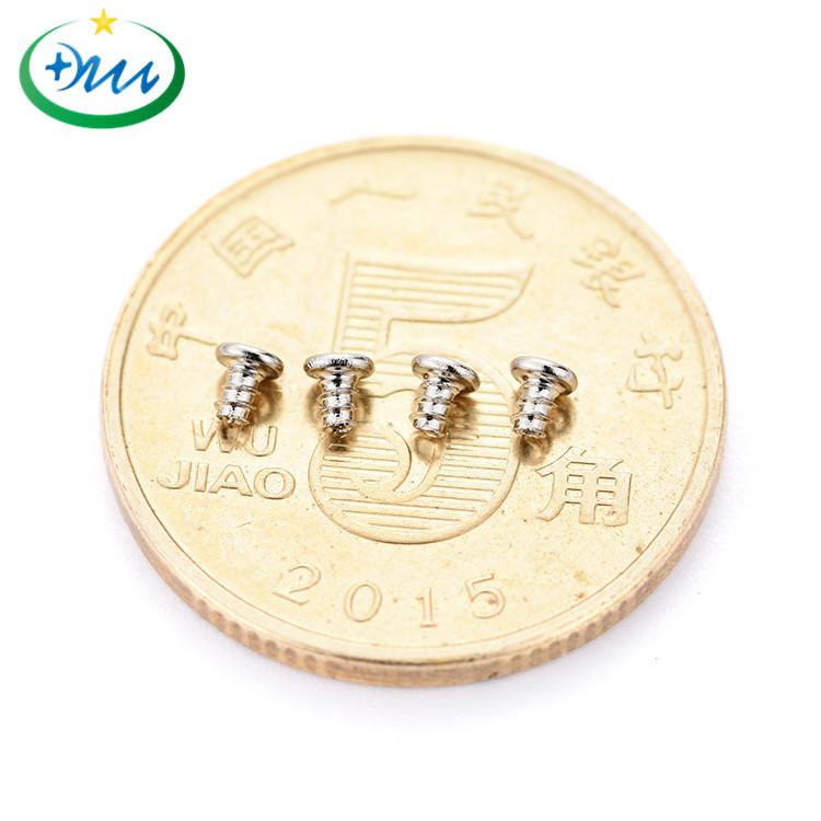 微型螺丝2 (2)