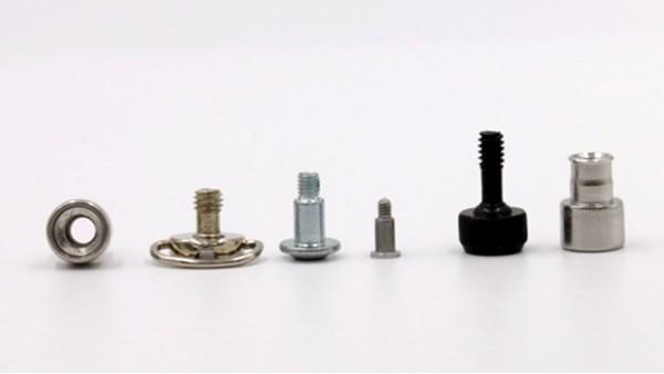 非标螺丝厂家一般有哪些优势呢?-已解决