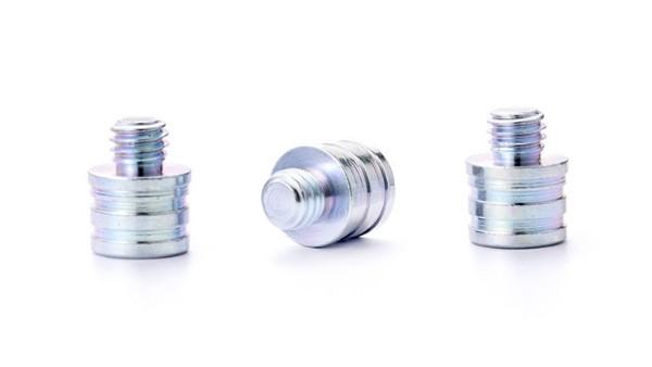 怎么定制非标螺丝节省成本?