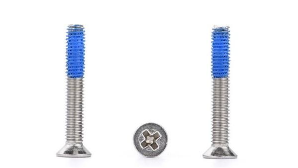 怎么样才能找到真正的合适自己的非标防松螺丝紧固件厂家呢?