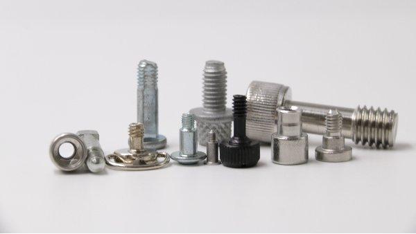不锈铁和不锈钢两种材质有什么区别呢?